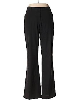 Saks Fifth Avenue Wool Pants Size 10