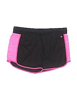 Champion Athletic Shorts Size L