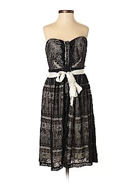 Moulinette Soeurs Cocktail Dress Size 0