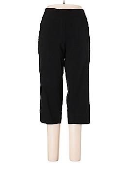 Zac & Rachel Casual Pants Size 16