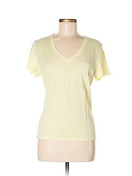 Lou & Grey Short Sleeve T-Shirt Size M