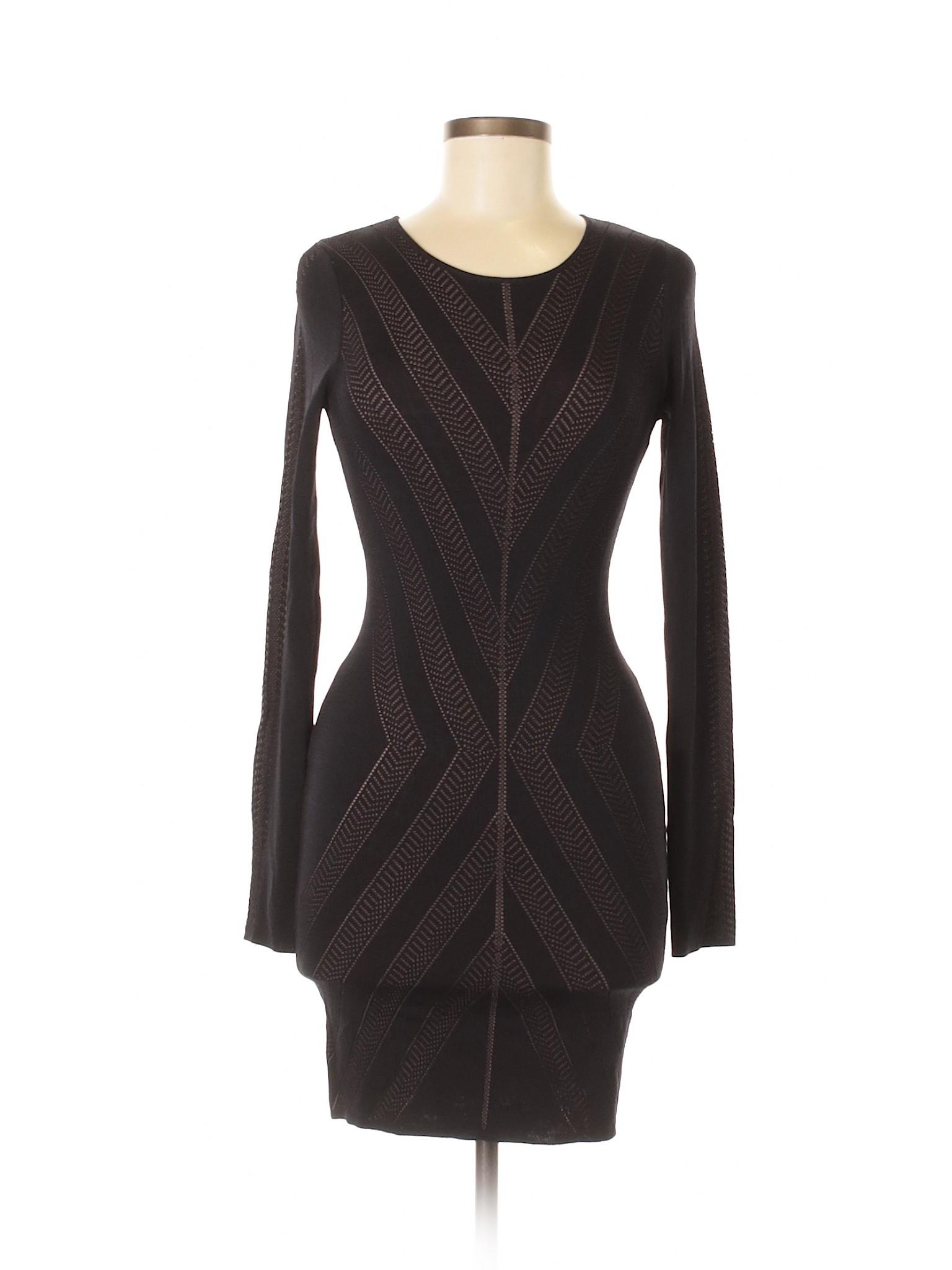 by Dress Casual Kobo Boutique winter Torn Ronny Yn64qECR