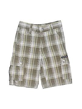 CALVIN KLEIN JEANS Cargo Shorts Size 5
