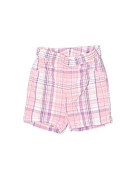SONOMA life + style Khaki Shorts Size 0-3 mo