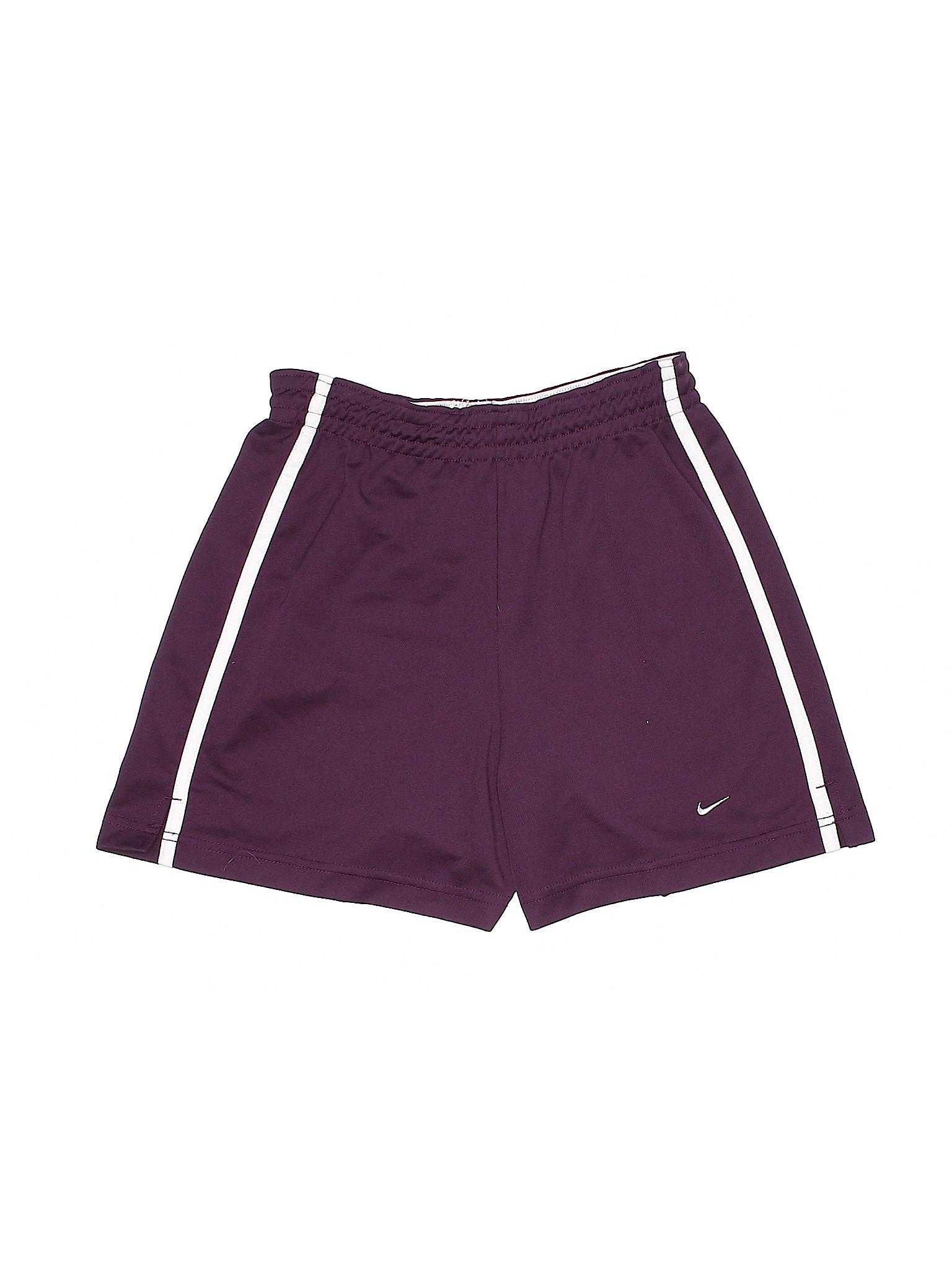 Boutique Shorts Boutique Athletic Nike Shorts Athletic Boutique Athletic Shorts Athletic Shorts Nike Nike Athletic Boutique Nike Boutique Nike COaRq