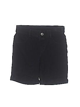 Circo Shorts Size 6/6x