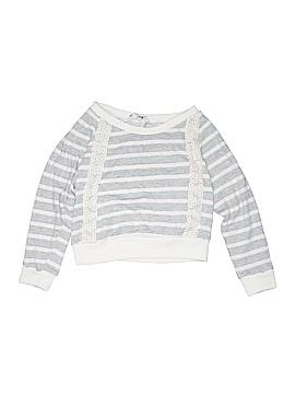 Delia's Pullover Sweater Size S (Kids)
