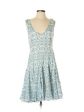 HD in Paris Casual Dress Size 6