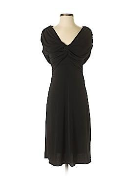 Slim Fabulous Ultimate Slimming! Casual Dress Size XS