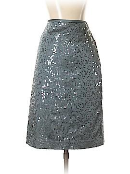 Alex Marie Formal Skirt Size 2