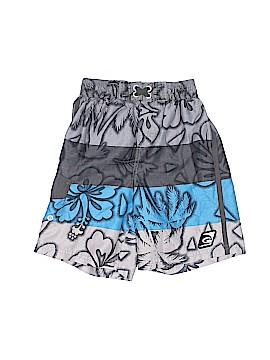 Laguna Board Shorts Size 7