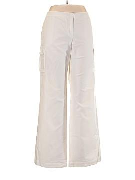 Lafayette 148 New York Casual Pants Size 14