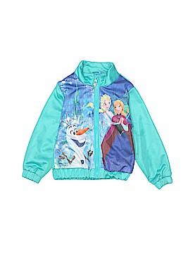 Disney Jacket Size 2T
