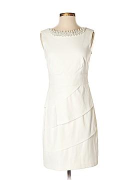 DressBarn Cocktail Dress Size 4