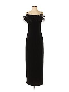 Alex Evenings Cocktail Dress Size 6