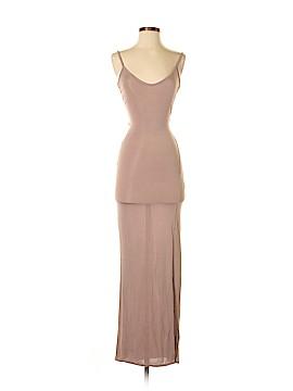 Nasty Gal Inc. Casual Dress Size 2