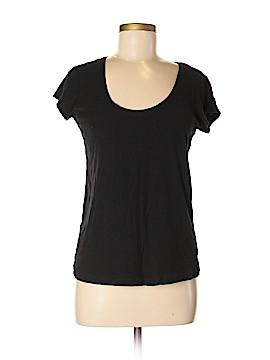 James Perse Short Sleeve T-Shirt Size Lg (3)