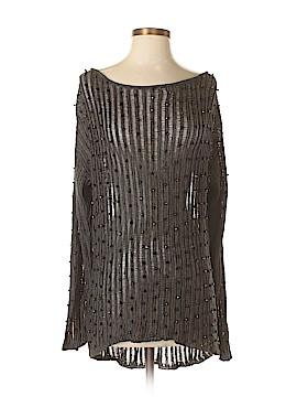 Gala Pullover Sweater Size 34 (EU)