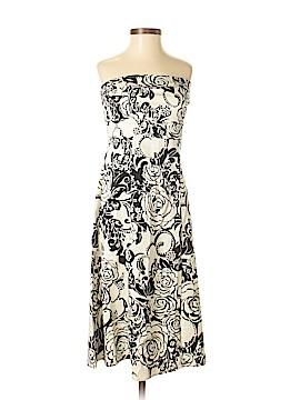 B. Smart Casual Dress Size 7/8