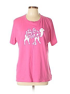 New Balance Short Sleeve T-Shirt Size XL
