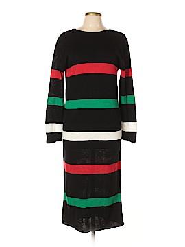 Daisy Street Casual Dress Size 14