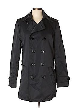 H&M Trenchcoat Size 40 (EU)