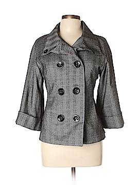 Express Design Studio Coat Size 10