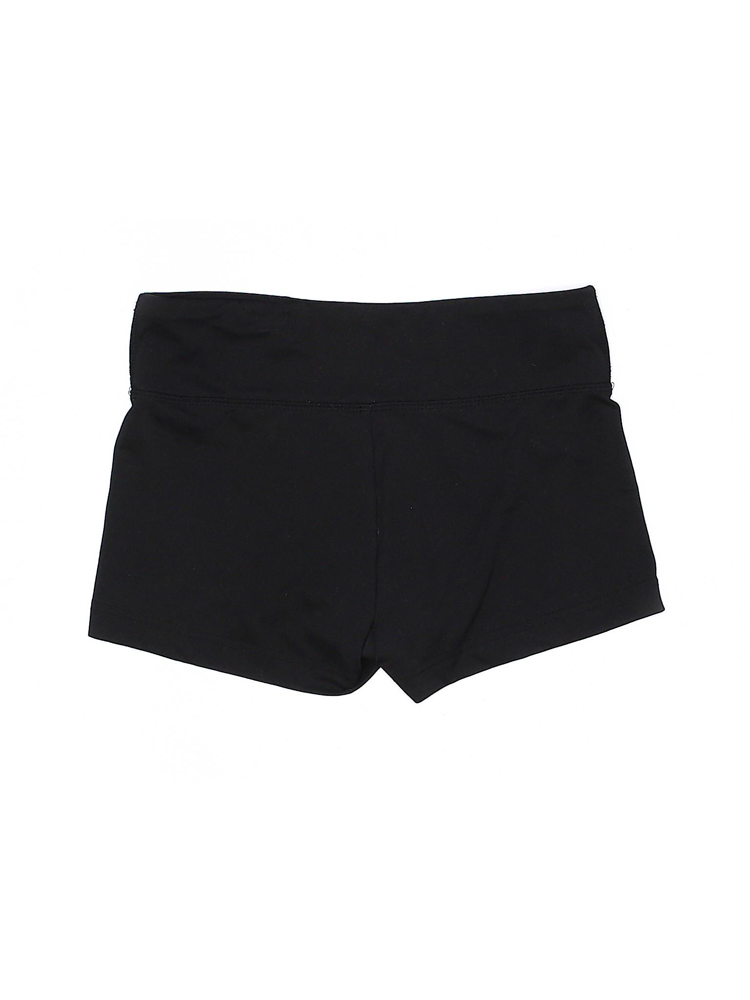 Athletic Boutique Marika Boutique Marika Shorts 0qYHg6w