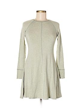 OshKosh B'gosh Casual Dress Size M