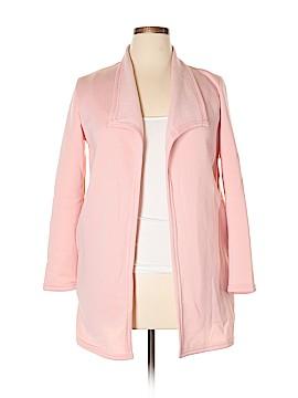 Unbranded Clothing Cardigan Size 1X (Plus)