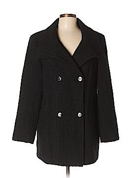 Calvin Klein Coat Size XL