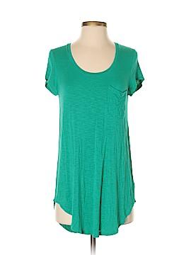 Pure & Good Short Sleeve T-Shirt Size S