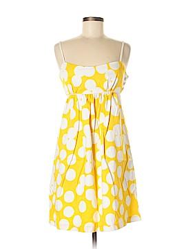 Signature Casual Dress Size 8