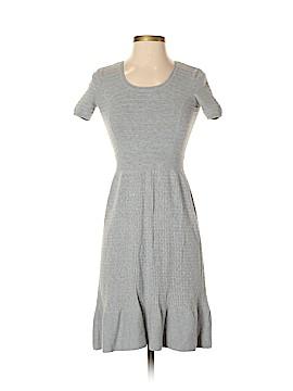 Cynthia by Cynthia Rowley Casual Dress Size XS