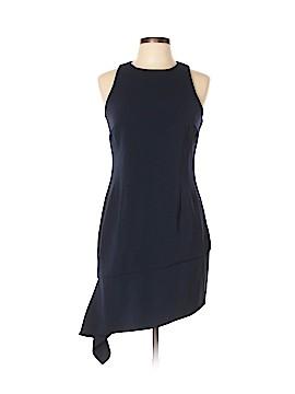 Keepsake Casual Dress Size L