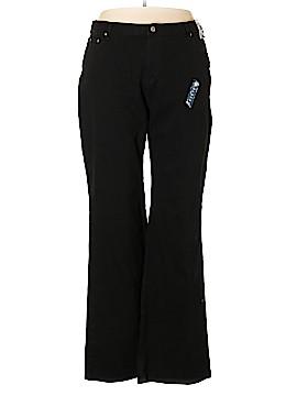 Avenue Blues Jeans Size 20 (Plus)