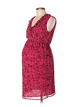 Reebok for Motherhood Maternity Casual Dress Size M (Maternity)