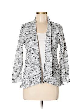 JW (JW Style) Cardigan Size M