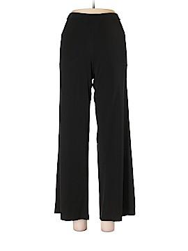 Max Studio Casual Pants Size XL