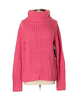 Banana Republic Turtleneck Sweater Size L