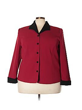 Koret Jacket Size 18 (Plus)