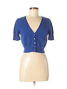 Lauren by Ralph Lauren Cardigan Size L