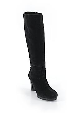 C La Canadienne Boots Size 5 1/2
