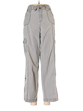 Khakis & Co Cargo Pants Size 10