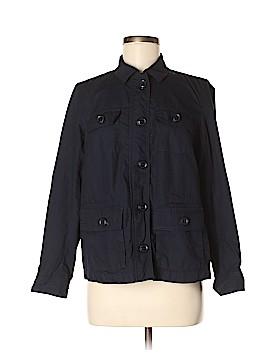 Old Navy Jacket Size M (Petite)