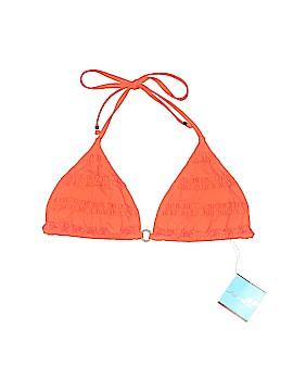Letarte Swimsuit Top Size S