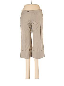 YA-YA Casual Pants Size 2