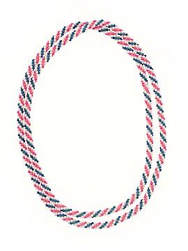BucketFeet Necklace One Size