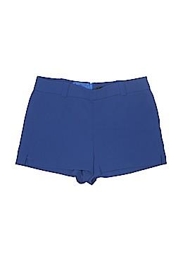 XXI Shorts Size M