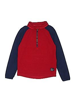 O'Neill Fleece Jacket Size 8